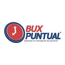 Bux Puntual