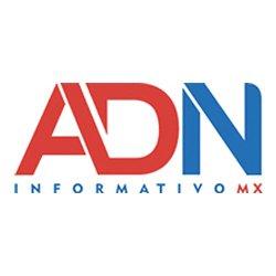 ADN Informativo