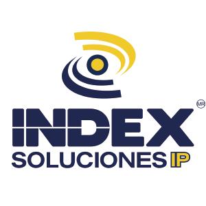 Index Soluciones IP