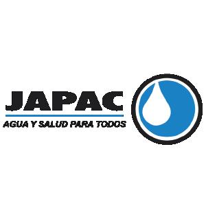 Japac