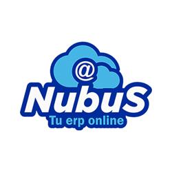 Nubus ERP