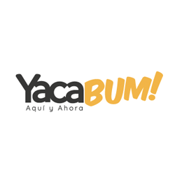 Yacabum