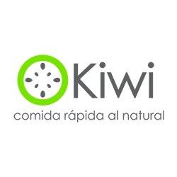 kiwi-natural